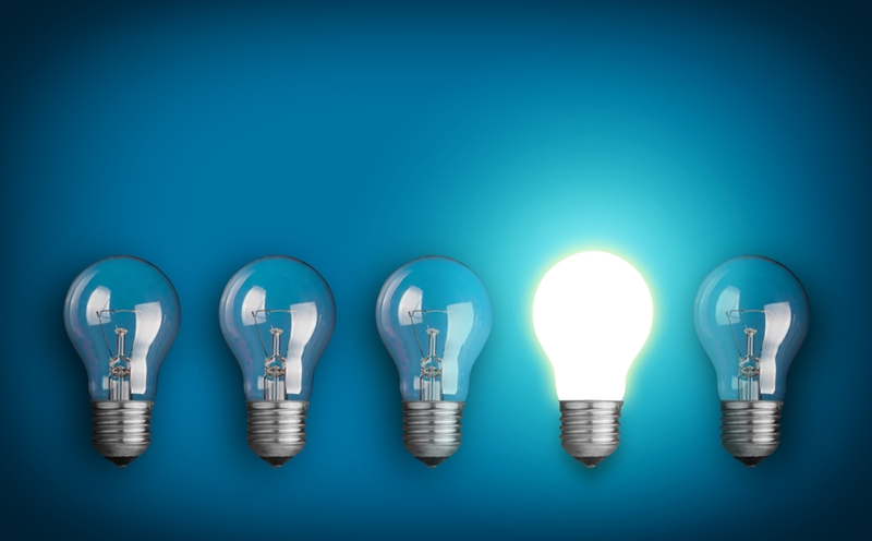 IP arrangements need to protect innovation, says one submission.