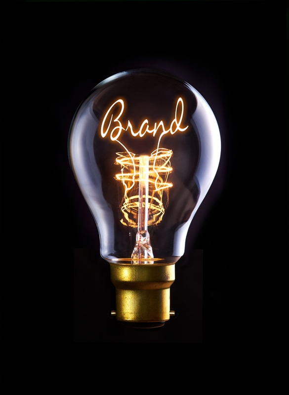 A bright idea for a trademark isn't enough - you need to make sure it's suitably protected and registered.