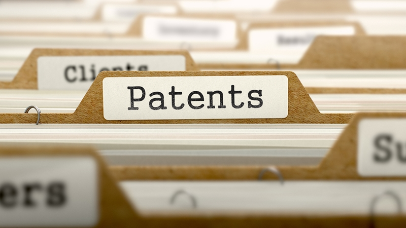 A patent can protect your idea from being used by others without your permission.