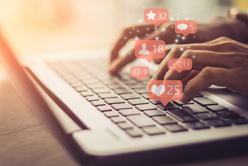 Social media may see huge overhauls as a result of Articles 11 and 13 from the EU Copyright Directive.